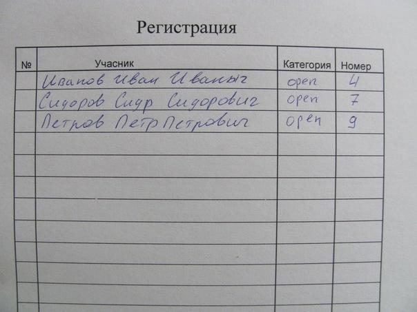 http://cs10321.vkontakte.ru/u10780463/126967199/x_d59de80b.jpg
