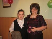 Ира Архипова, Москва, id127375527