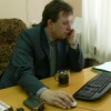 Oleg Lopatkin