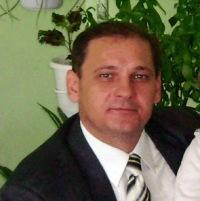 Сергей Голов, 8 декабря 1994, Бирск, id166234370