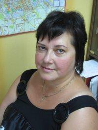 Татьяна Никитина, Кара-Суу