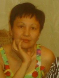 Мария Аюшеева, 21 июня 1970, Петровск-Забайкальский, id43040183