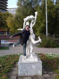 Александр Меркулов, Мариуполь