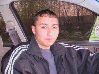 Андрей Язев, 15 июля , Южно-Сахалинск, id71909180