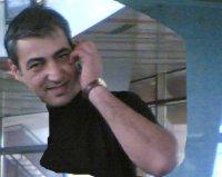 Sedatuska Kaygin, 12 декабря , Одесса, id76984315