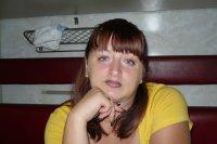 Ольга Горбачева, 18 октября , Валуйки, id90666509