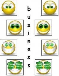 Заработок в интернете топ