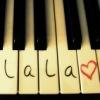 ♬ ♪ ♫ Музыка для малышей ♫ ♪ ♬