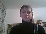 Ярослав Жовтанецький, 2 апреля , Львов, id111650553