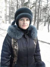 Марина Жеглова, 11 июня 1968, Димитровград, id121727626