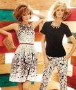 Лицами рекламной кампании линии одежды Max Mara Studio стали такие...