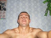Сергей Михеев, 29 ноября 1984, Ишим, id151662412