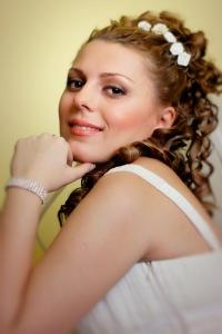 Ирина Кашпур, 10 июля , Минск, id17696273