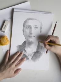 Elxancik Sabirabadli, Сабирабад