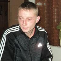 Владимир Колосов