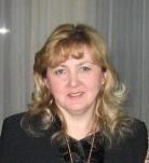 Валентина Семакина