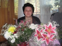 Светлана Ли, 7 января 1992, Дивногорск, id101140460