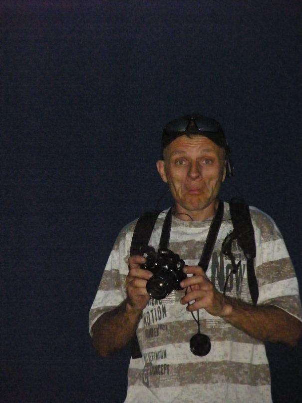 http://cs10323.vkontakte.ru/u126815005/127114074/y_d6764ebc.jpg