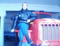 Дмитрий Куксин, 5 марта 1982, Элиста, id138333457