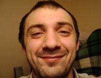 Василий Загрейчук, 24 мая 1981, Браилов, id144986365