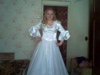 Оля Морозова, 1 июня , Санкт-Петербург, id64349109