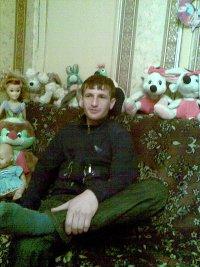 Sasha Alishov, 2 марта 1986, Санкт-Петербург, id67872046