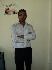 Sandeep Jain, 19 января 1988, Челябинск, id81450525