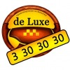 ▄▀▄▀▄ Такси Де Люкс Екатеринбург. Такси бизнес - класса тел. (343)330-30-30 Taxi de Luxe. ▄▀▄▀▄