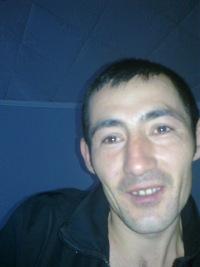 Альберт Латыпов, 22 июня , Янаул, id106197164