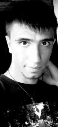 Александр Андриянов, 21 сентября 1985, Лыткарино, id11220065
