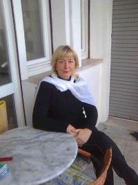 Tetyana Baziva, 2 марта 1987, Луганск, id127491835