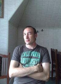 Aleksandr Dudochkin, 22 января 1996, Сыктывкар, id136538465