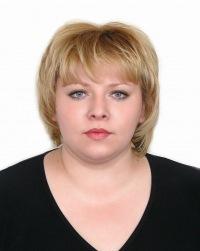 Юлия Струкова, 28 августа , Красноярск, id149820752