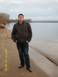 Эдуард Казаков, 2 января , Москва, id158792195