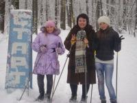 Ольга Ливановакулагина, 28 февраля 1999, Самара, id160585107