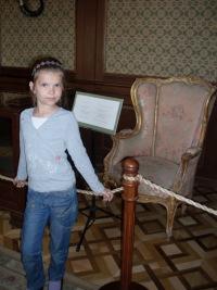 Дарья Торчик, 18 января 1999, Минск, id161642367