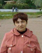 Надежда Новицкая, 27 февраля , Санкт-Петербург, id20033978