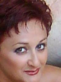 Svetlana Kobyakovski, id23643296
