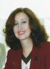 Ирина Чемерис, 28 марта , Мариуполь, id27192765