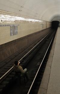 Green Lits, 13 декабря 1986, Москва, id30721832