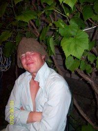 Святослав Любименко, 2 июня , Калининград, id91515160