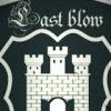 LastBlow (R.I.P.)