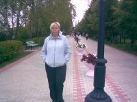 Сяидя Млюкова, 20 октября 1984, Тольятти, id120513536