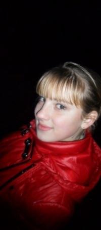 Екатерина Прекрасная, 10 апреля , Одесса, id133769564