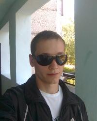 Алексеи Борисевич, 11 января 1991, Калачинск, id141529433