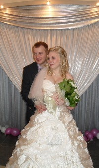 Андрей Кайманов, 18 июня , Москва, id1440477