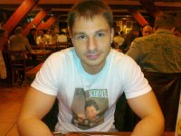 Максим Шуршаков, 27 июня 1984, Москва, id20074276