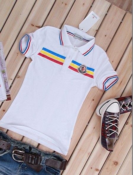 Купить одежду Calvin Klein- футболки, поло.