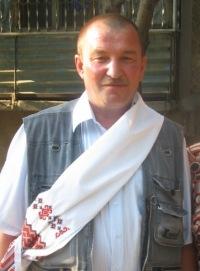 Юрий Дегтярев, 25 августа 1965, Кумертау, id67787165