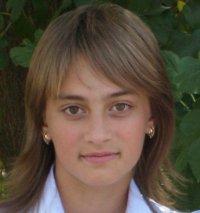 Инночка Савченко, 2 августа , Краснодар, id69978116